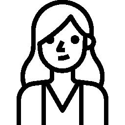 Sissel Skjemstad