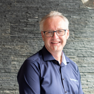 Geir Morten Klausen