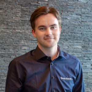 Magnus Aasland